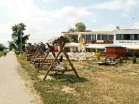 Camping Lodenica