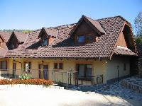 Pension Orava