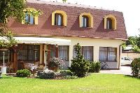 Pension Diana in Piestany