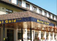 Hotel Gold