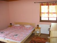 Pension Starek