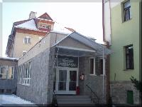 Pension Kremenec